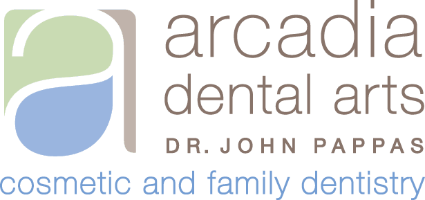 Arcadia Dental Arts